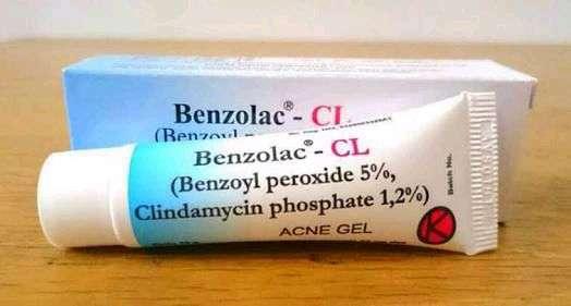 Obat di apotik yang paling ampuh buat jerawat: Obat ...