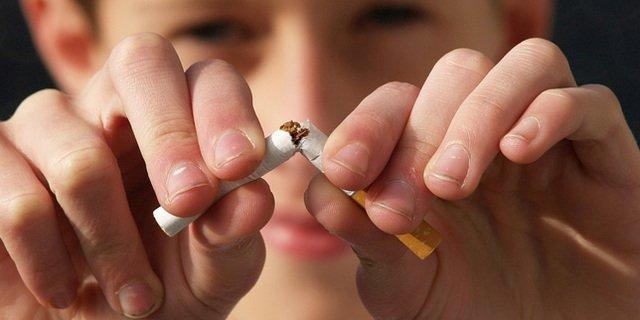 Berhenti Merokok Selamanya, Lakukan Hal Ini Saat Puasa Ramadhan