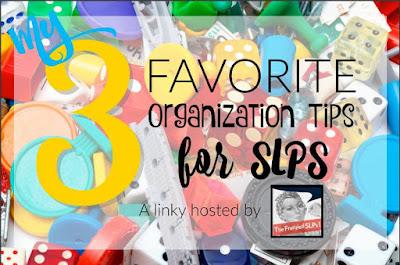 http://sparklleslp.blogspot.com/2016/01/organization-tips-for-slps-frenzied-slp.html