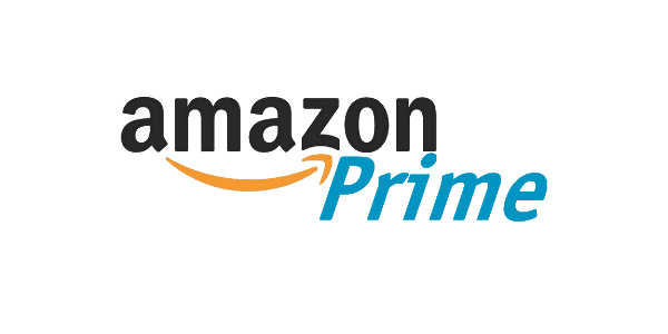 Amazon Prime India Free Offer for All Users