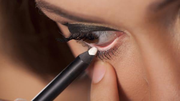 Cuida tu salud ocular