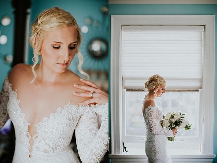 Wedding Dresses Long Beach Ca 16 Luxury Team of Wedding Pros