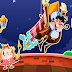 《Candy Crush Saga 糖果傳奇》2181-2195關之過關心得及影片