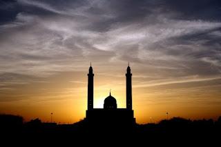 Polisi Selidiki Ancaman Teror ke Satu Masjid di Sumedang
