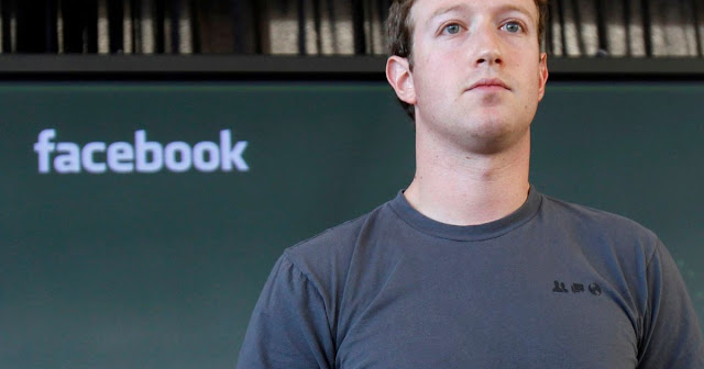 """""""Lei do Facebook"""" pode valer multa de mais de R$ 186 mi a redes sociais"""