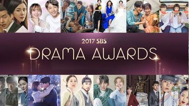 http://www.jnkdrama.com/2018/01/Daftar-Nominasi-dan-Pemenang-2017-SBS-Drama-Awards.html