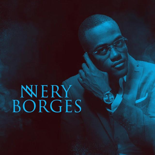 Nery-Borges-Tudo-Que-Quiseres