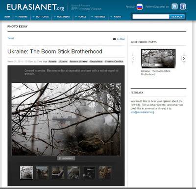 http://www.eurasianet.org/node/77941