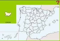 http://www.ceipjuanherreraalcausa.es/Recursosdidacticos/SEXTO/Conocimiento/u11/1101.htm
