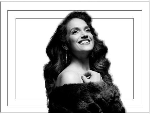 מארינה מקסימיליאן עם הקאמרטה - כרטיסים ולוח הופעות 2019