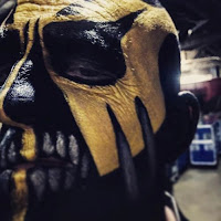 Goldust Undergoes Surgery On Both Knees, Jeff Hardy Defends After WWE TV Tapings, Undertaker Custom Shoes (Photo)