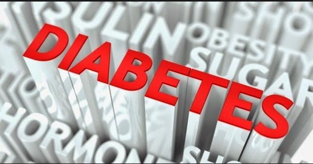 Salah Satu Manfaat Buah Pare Untuk Diabetes