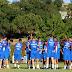 Bahia relaciona 22 jogadores para enfrentar o Palmeiras na Fonte Nova pela Copa do Brasil