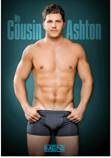 http://www.adonisent.com/store/store.php/products/my-cousin-ashton-