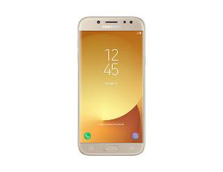حل مشكلة اختفاء الصوت بعد الفورمات Samsung Galaxy J5 Pro SM-J530F