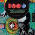 Dawn DeVries Sokol - 1000 Artist Journal Pages
