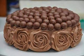 Image Result For Promo Coklat Delfi Minggu Ini