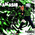Download Gambar Wallpaper Kakashi