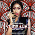 AUDIO MUSIC | Victoria Kimani Ft Rock City - China Love | DOWNLOAD Mp3 SONG