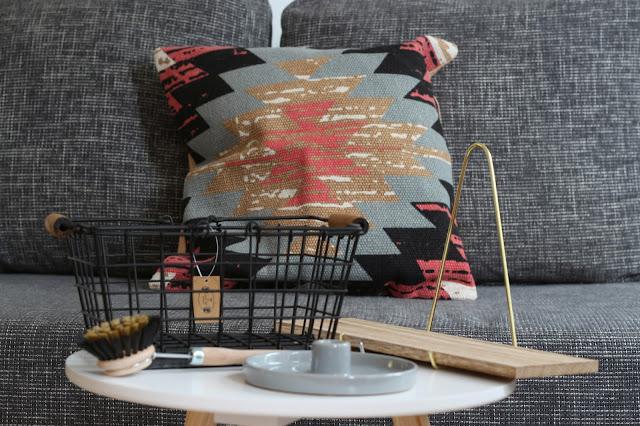 Blog Kiel Shop Öffnung
