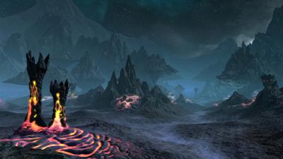 RIFT - Starfall Prophecy Standard Edition