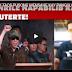 ENRILE MAY TAOS PUSONG MENSAHE KAY PANGULONG DUTERTE AT NAPABILIB PA SA ATING PANGULO [watch and share]