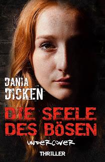 http://calliebe.shop-asp.de/shop/action/productDetails/29846787/dania_dicken_die_seele_des_boesen_undercover.html?aUrl=90002129&searchId=65