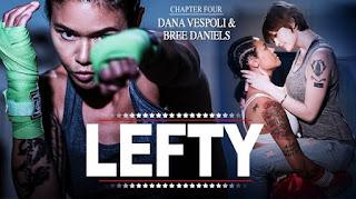 Lefty (2016)