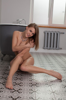 "Errotica-Archives Viola Bailey ""Jigan"" XXX Imageset"