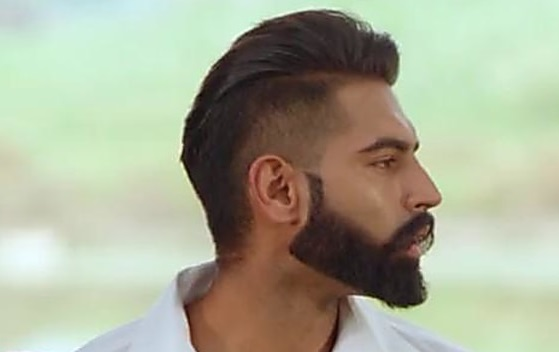 Parmish Verma New Hair Style Pics The Best Hd Wallpaper