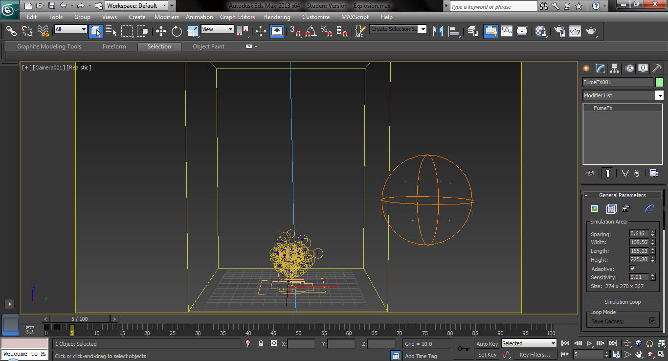 3ds max - cafenews info