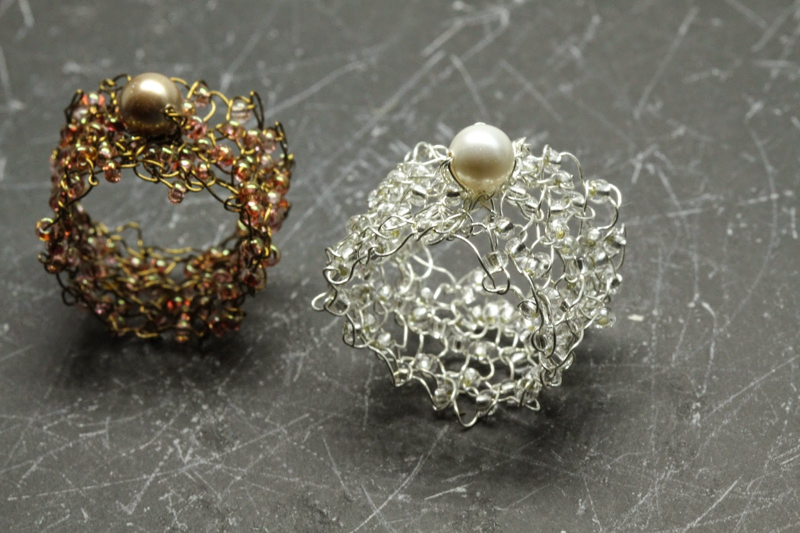 b ceramic trio boutique band belle rings laurie contemporary size ring cz white products rhodium knitted collections