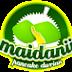 Maidaniipancakedurian Com Distributor Resmi Pancake Durian, Oleh Oleh Khas Medan