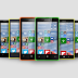Windows 10 Technical Preview for Phones Telah Dirilis Untuk Internal Tester