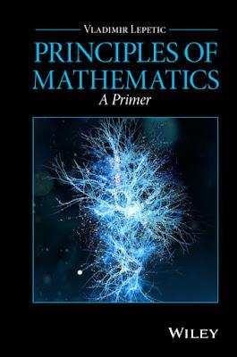 Principles of Mathematics: A Primer - Free Ebook Download