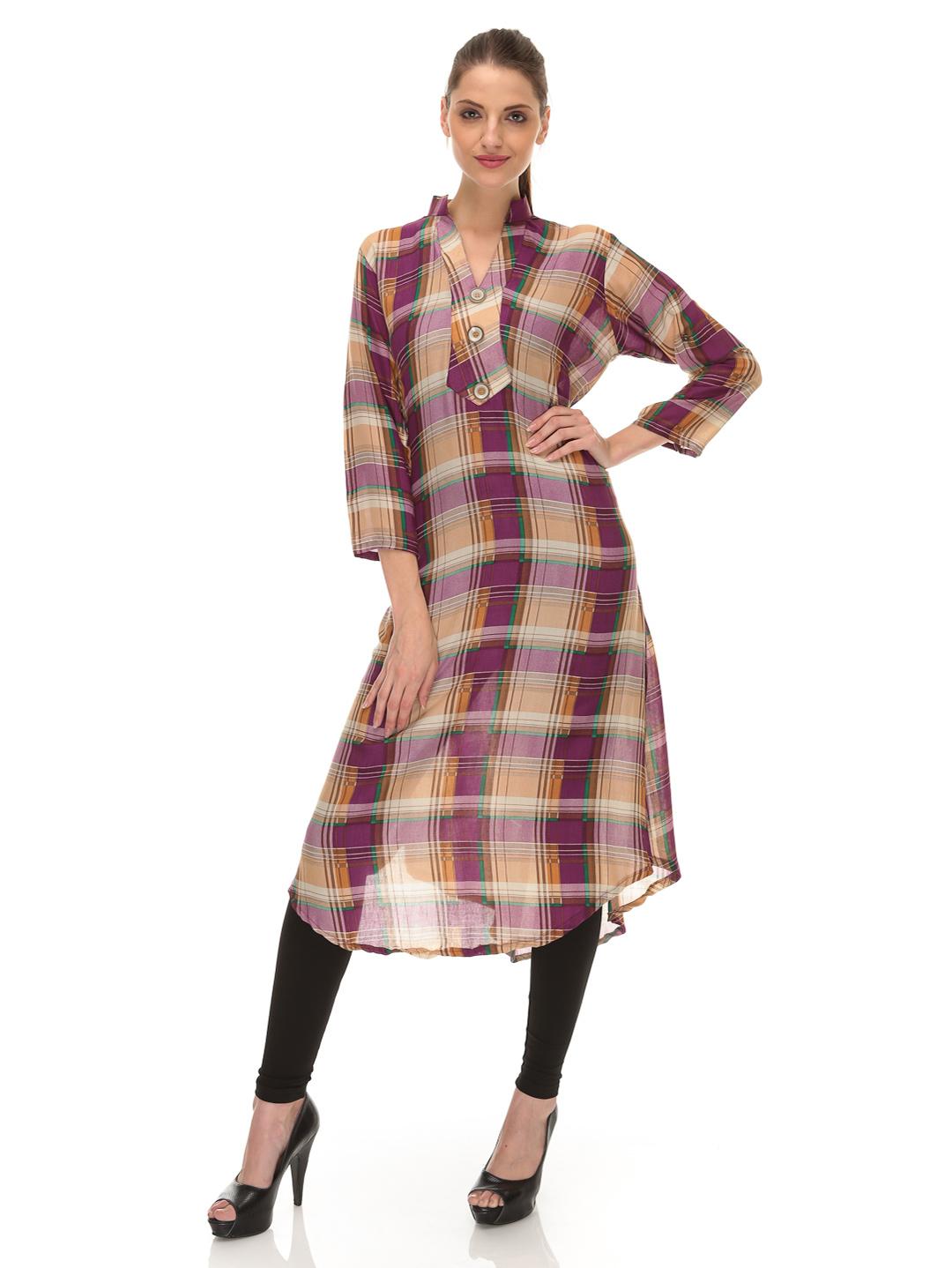 Arzu Gul Clothing New Long Tunics Shirt Fashion 2013