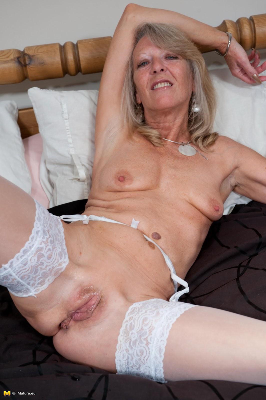 Apologise, but, nude women of gma strange Many