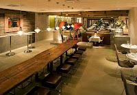 Urban Tavern Restaurant