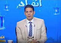 برنامج انفراد حلقة الخميس 15-6-2017 مع سعيد حساسين