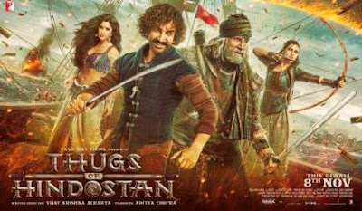 #instamag-check-out-official-poster-of-thugs-of-hindostan
