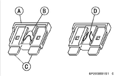 Product Types additionally Chrysler Town And Country 2002 Chrysler Town And Country 20 furthermore Wakeboard Tower Speaker Wiring further Car Audio Equalizers together with Boat Wiring Diagrams Showing Fuses. on fuse box wet