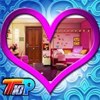 Top10newgames Valentine H…