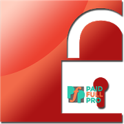 Root Call Blocker Pro Patched APK