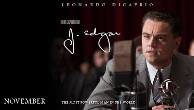 J. Edgar Movie - 8 Clips zu J. Edgar