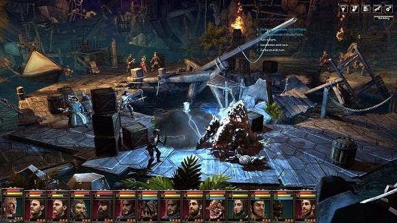 blackguards-2-pc-screenshot-www.deca-games.com-5