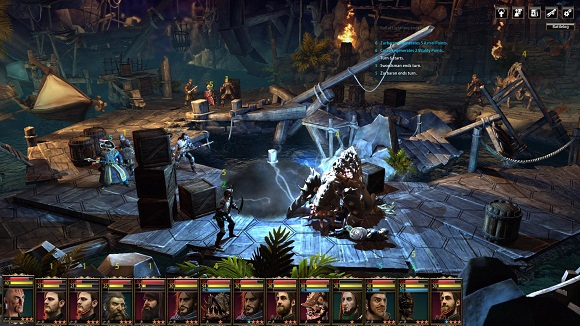 blackguards-2-pc-screenshot-www.ovagames.com-5