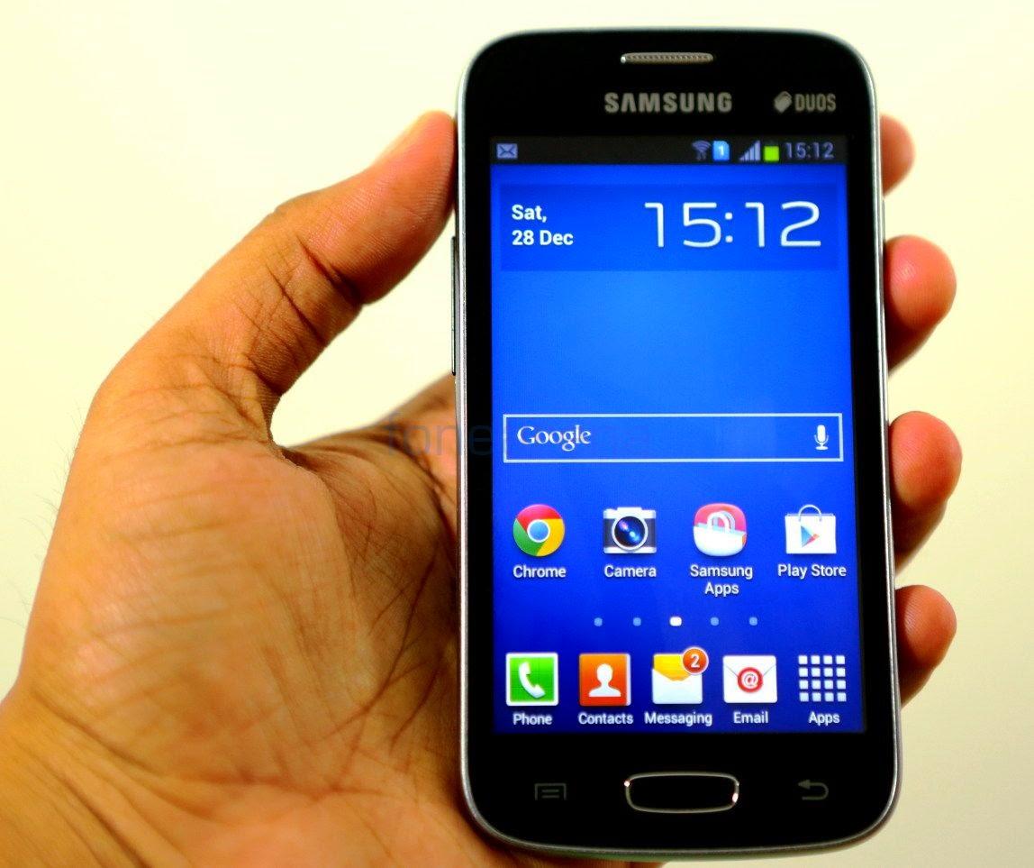 Samsung printer scx 3201 software download free | used cameras.