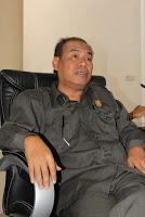 DPD PKS Kobi Segera Buka Penjaringan Balon Kepala Daerah
