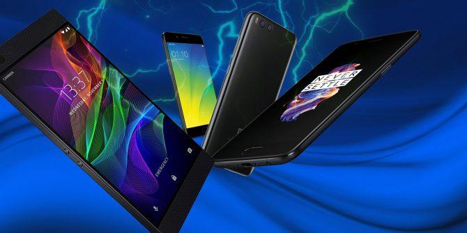 Cómo usar el modo PANTALLA dividida en Android
