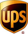 UPS DRIVES 1 BILLION CLEANER MILES MEETING GOAL EARLY